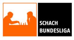 logo_schachbl_50_web_100g