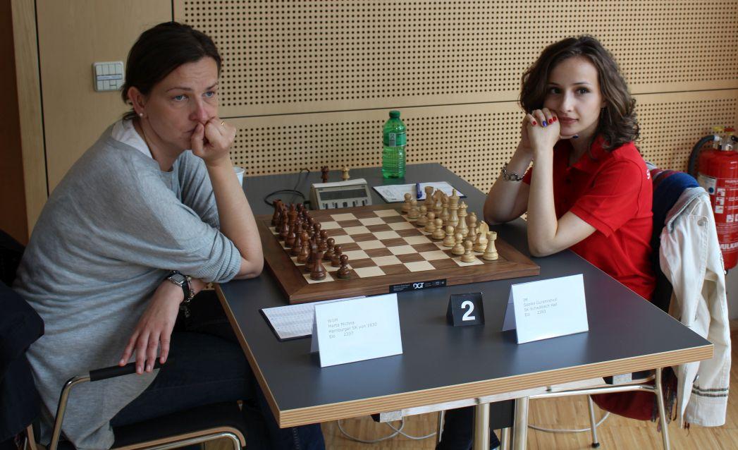 schach kandidatenturnier 2016 live übertragung